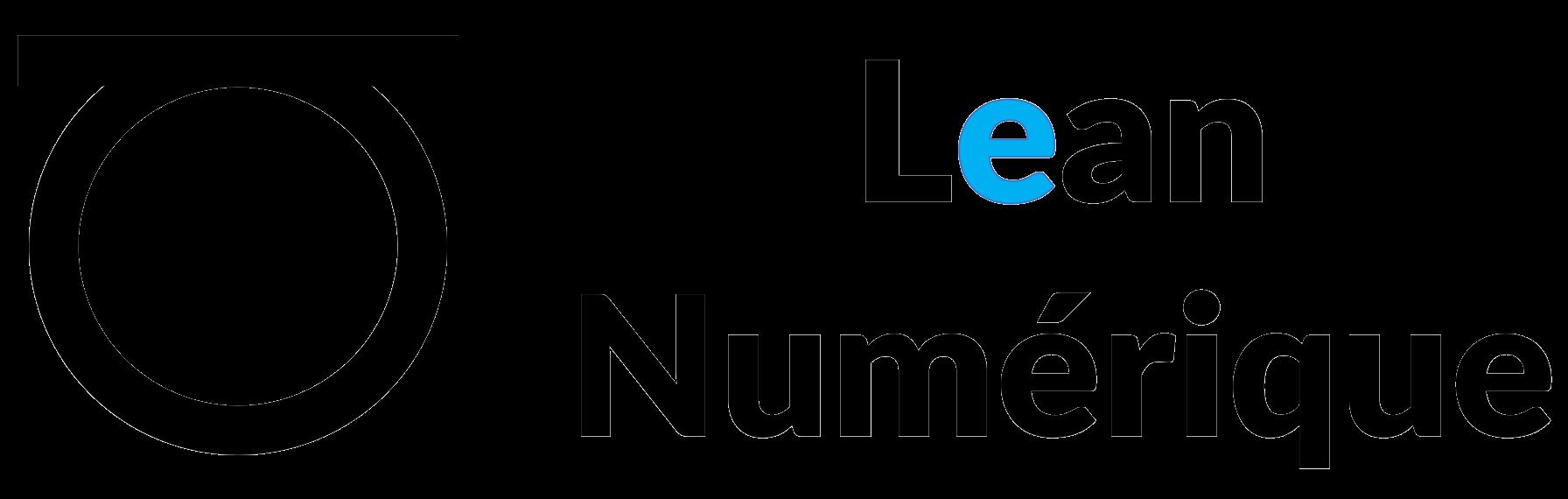 Lean-Numérique